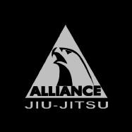 Swampfoot Sponsor Alliance Jiu-Jitsu