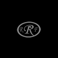 Swampfoot Sponsor Rattle Run Farms