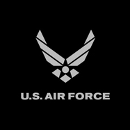 Swampfoot Sponsor United States Air Force