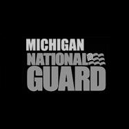 Swampfoot Sponsor Michigan National Guard