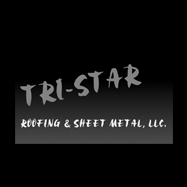 Swampfoot Sponsor Tri Star Roofing