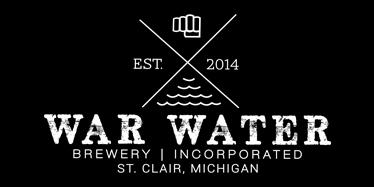 Swampfoot Sponsor War Water